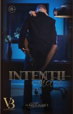 Intentii Indecente by HannaLee_books