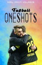 OneShots (Boy x Boy) by Maries_Storys