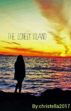 The Lonely Island by christella2017