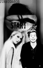 Start Again. {Luke Hemmings} by Turnto5S0S