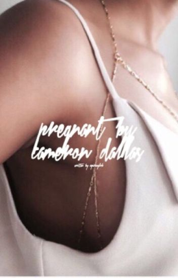 Pregnant By Cameron Dallas