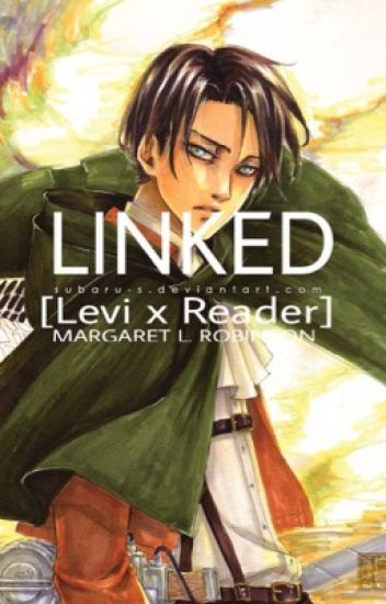 Linked [Levi x Reader]