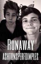 Runaway by ashtonsperfdimples