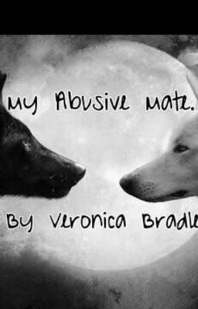 My Abusive Mate by ronnipoi