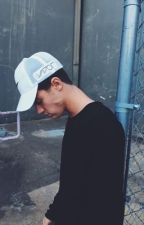 Cameron Dallas dirty Fanfiction by jano2Lover