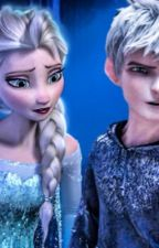 A Jelsa Fanfic: Rise Of The Brave, Frozen, Tangled Dragons by Sass_Queens