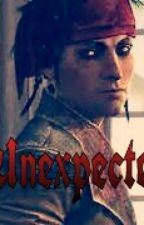 Unexpected (Assassins Creed 4) by Ex0dUs