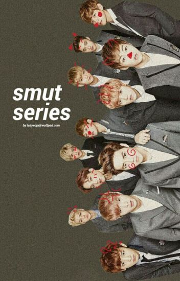 """The Sweet Dreams Series"" 18+ with EXO"