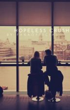 Hopeless Crush by faraofficial
