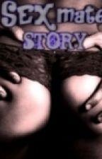 SEXMATE story by taigah1993