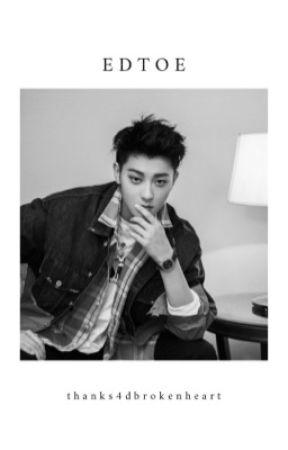 zijn Exo leden dating Nieuws 24 dating site