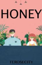 Honey  by Pseudomind