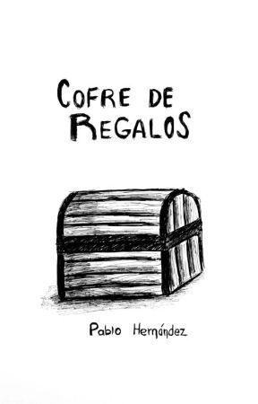 Cofre de regalos by PabloHernaandez