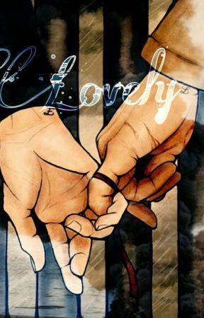Lovely by tearsmadeoftea