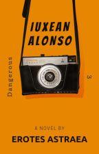 Dangerous 3: Iuxean Alonso by WyYosh