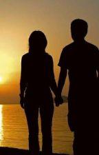 El Primer Amor by happy76890