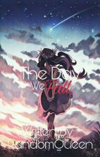 The Day We Fall(The Promise Sequel) by EumaelynEnejosa_18