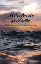 Silence - Before the begin by SeliaAurtir