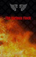 The Furious Flock by books_things1