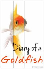 Diary of a Goldfish -Watty Awards 2012- by Raveness