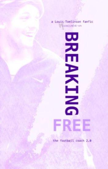 Breaking Free • TFC 2.0 • l.t. au