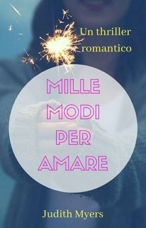 Mille Modi per Amare by Judith-Myers