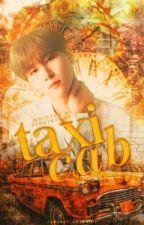 Taxi cab | changki [concluída] by pinkihyunnie
