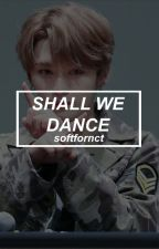 shall we dance / lee minho by softfornct