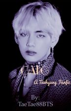 Gang Boss k.th ff [COMPLETED] by TaeTae88BTS