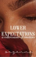 Lower Expectations by _cloudysuz_