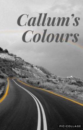 Callum's Colours by cati_crazy666