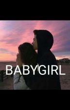 Babygirl by ifreakinglovejimin
