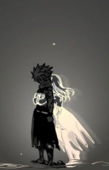 The Light To My Darkness (Nalu) Complete