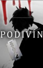 Podivín by Sugoku333
