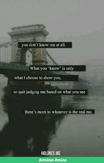 Quotes For Days 2 The End Of The Journey Hi My Name Is