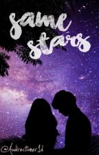 Same Stars by Audirectioner1D