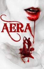 Aera by Jamiryoo