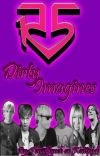 R5 Dirty Imagines by ToniiiLynch I decided to start writing dirty R5