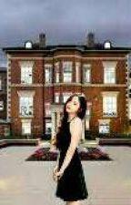 Ang Prinsesa ng St. Clark by Thats_my_crazygirl