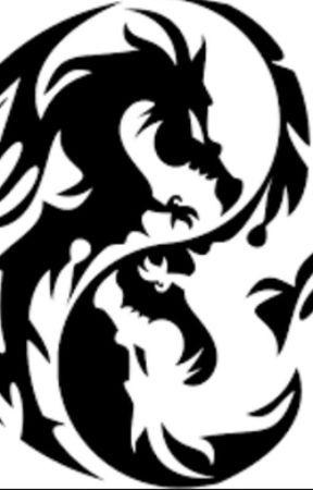 Story Of The Twin Dragons Rrok The Ginyu Force Wattpad