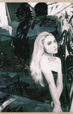 sabrina annlynn collection by ScarlettLEL