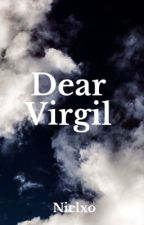 dear virgil // prinxiety by niclxo4812