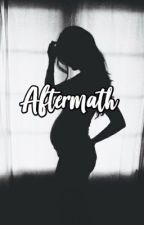 Aftermath {hannie & jenzie} by hohsknwbdoalq