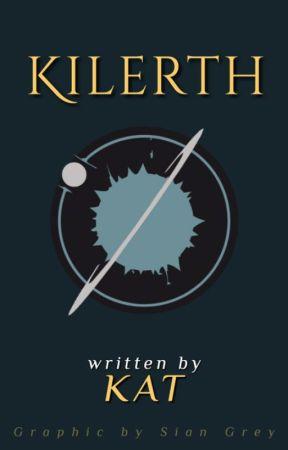 Kilerth by wordsmith-