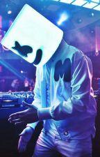 ALL Marshmello songs by marshmella_forever