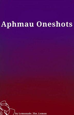 Aphmau Oneshots by lemonade_the_lemon