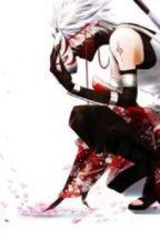Einsame Dunkelheit 2 - Naruto Shipuuden ff by kidlaw