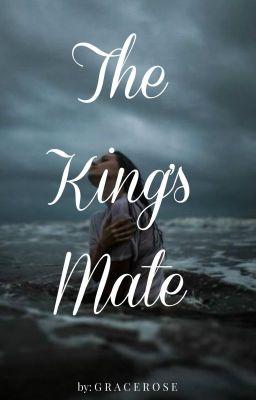 mate Stories - Wattpad