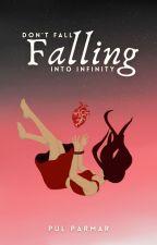 Falling | ✓ by Shyneepul