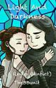 Light And Darkness (A Reylo Fanfict) by TheBBunit